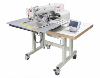 Máy lập trình trung bình BRC-T3020D