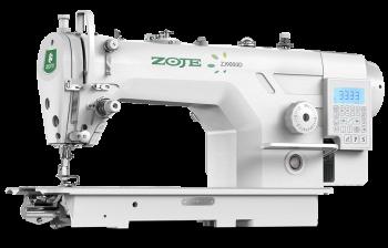 Máy 1 kim điện tử đầu khô ZOJE ZJ9000DA-D5S