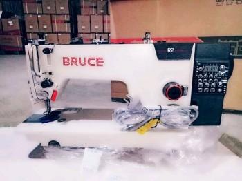 Máy may công nghiệp BRUCE R2-CZ