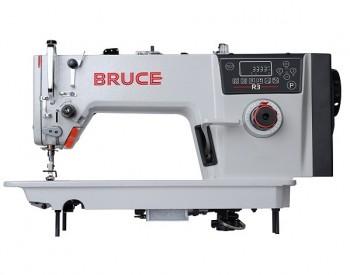 Máy may công nghiệp bruce R3-4Q