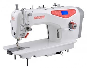 Máy may công nghiệp BruceRA6