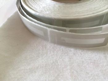 Tem từ mềm mỹ phẩm