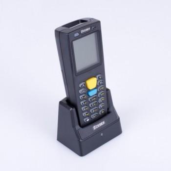 Máy kiểm kho Zebex Z-9000 (DOS, CCD, 1D)