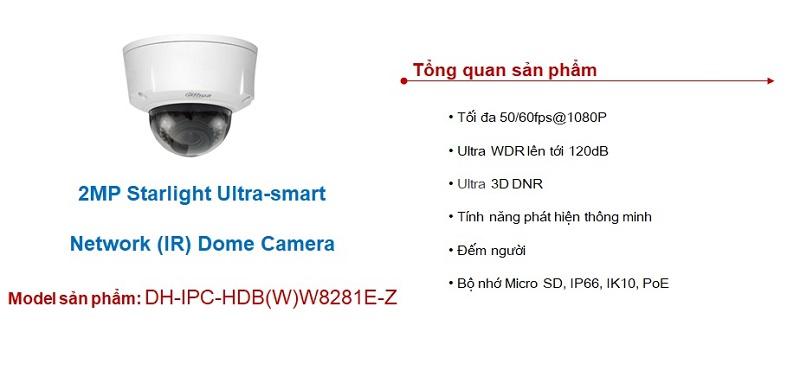 camera pentech 5