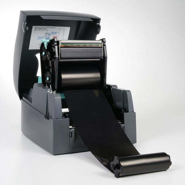 máy in tem nhãn thủ đức