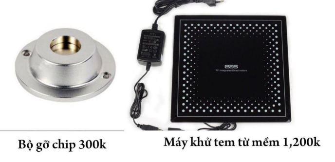 may go tem tu