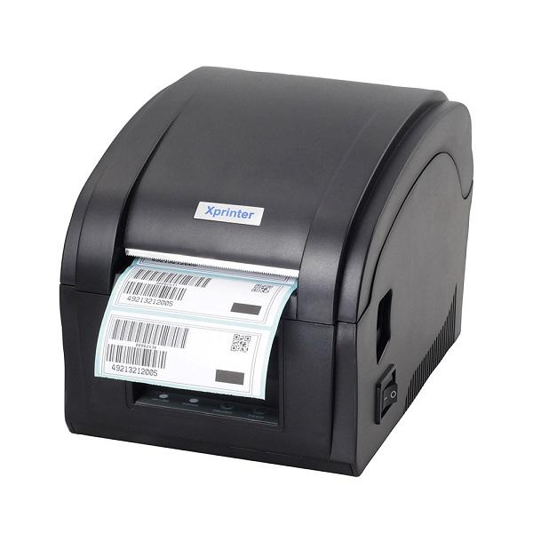 máy in hóa đơn chính hãng