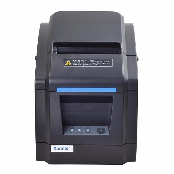 máy in hóa đơn thủ đức