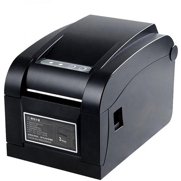 máy in hoa đơn thủ đức