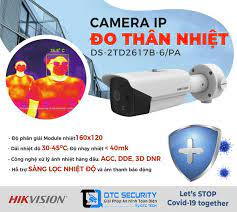 camera ip than nhiet nhiet do hikvision ds 2td2617b